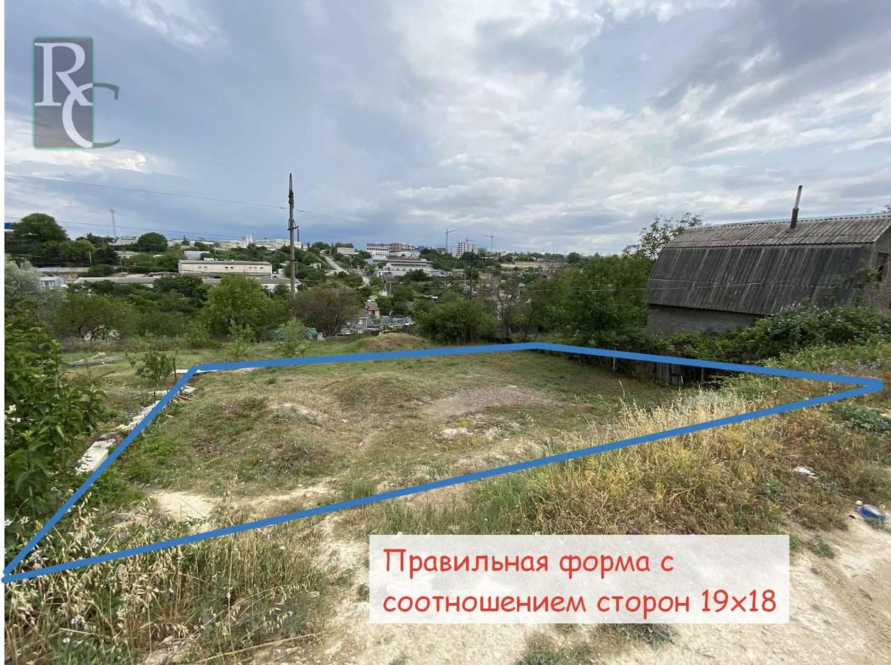 г Севастополь, ул Колодезная, д 25