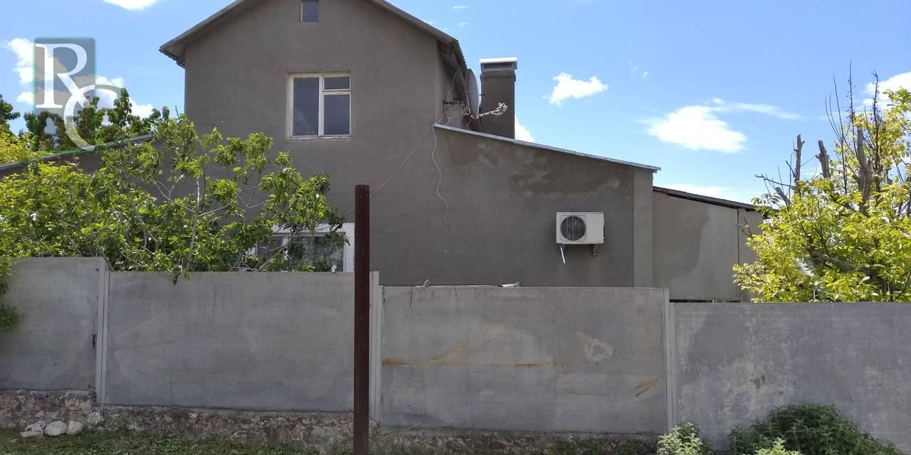 г Севастополь, ул Удотова