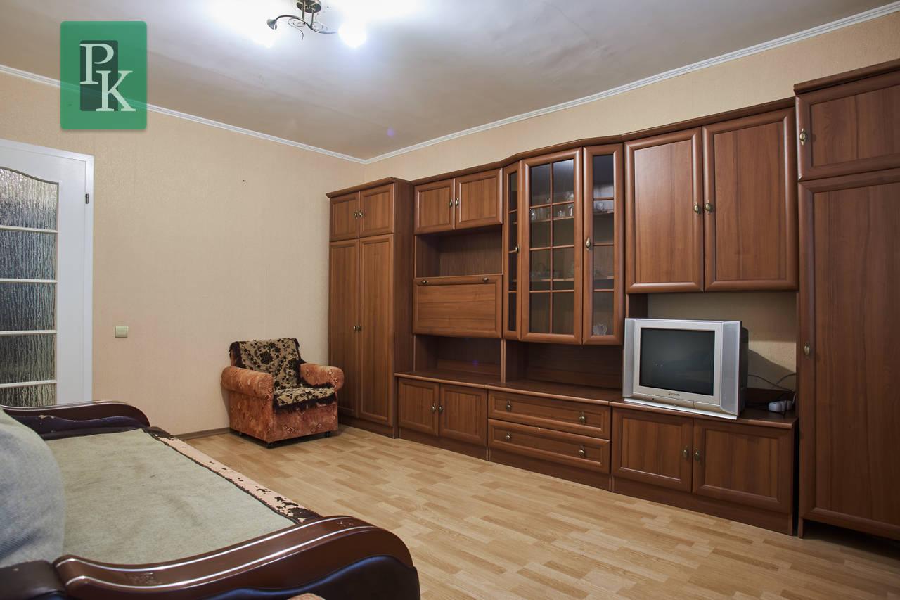 Отличная 2-к. квартира 48,2м2 2/8 эт.