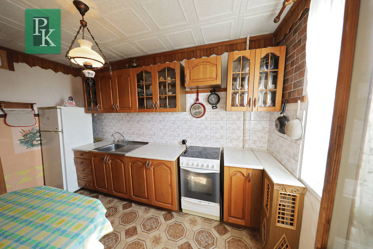 Трехкомнатная квартира пр-т Героев Сталинграда 39!