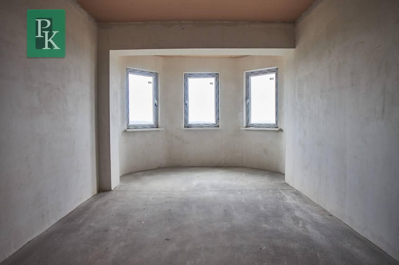 Продаётся однокомнатная квартира  на проспекте  Столетовский 29!