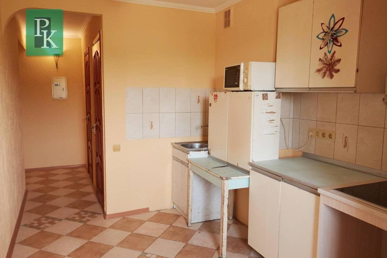 Продам двухкомнатную квартиру в тихом и уютном месте