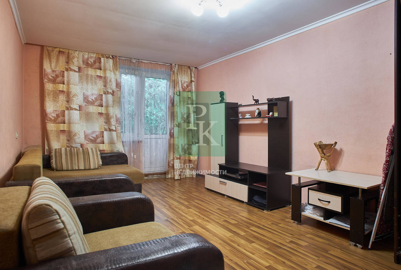 Продам 2-ух комнатную квартиру в лучшем районе - Гагаринском